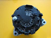 Ssangyong alternator/ CARGO CA1062IR 12V 90A 6S BOSCH 0123320045 MERCE