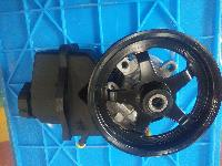 steering power pump for buick 3.0 2.5 GL8 26043369 26086107 26083042