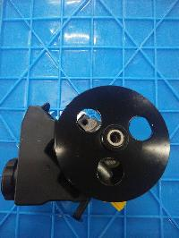 steering power pump for buick REGAL3.0 2.5  26043369 26086107 26083042