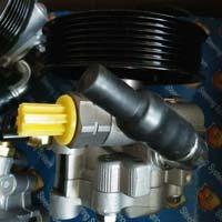 Toyota camry 44310-33150 power steering pump