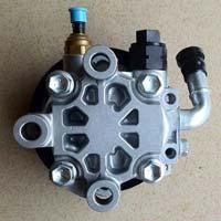 Toyota Power Steering Pump (44310-28240)