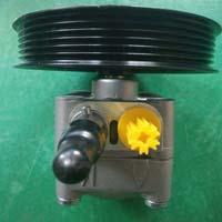 Volvo S80 power steering oil pump f8649637 8603051 8646864