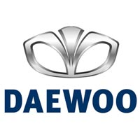 Daewoo Bus Spare Parts