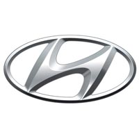 Hyundai Vehicle Spare Parts