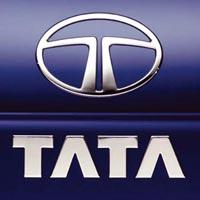 Tata Bus Spare Parts