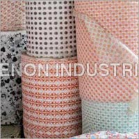 Customized Non Woven Fabric Rolls