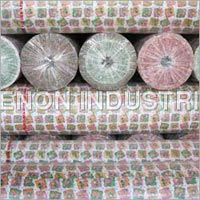 Printed Non Woven Fabric Rolls