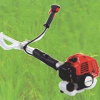 Brush Cutter (fai - 500)
