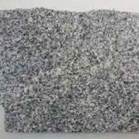 Bangalore Polished Granite Stone