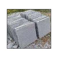 Bangalore Rough Granite Stone