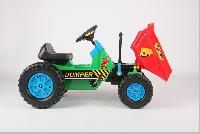 Kids Ride On Toy Car