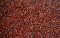 nh red granite
