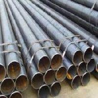 Jindal Seamless Pipes