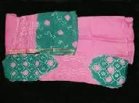 Unstitched Churidar Suits