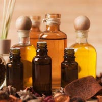 Anti Hair Loss Oil