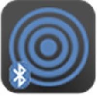 Long Range Bluetooth Devices