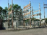 Substation Equipment - Manufacturers, Suppliers & Exporters