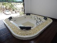 spa bath tubs