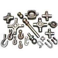 Automobile Forging Parts