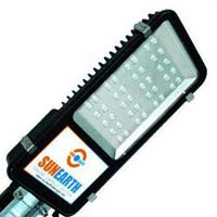 Led Street Lights (60-108 W)