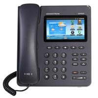 Enterprise Ip Phone