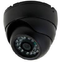 Infrared Dome Cctv Camera