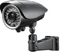 Ip Camera Safe and Secure