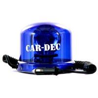 Car Revolving Warning Light