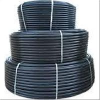 Agriculture Hdpe Pipes