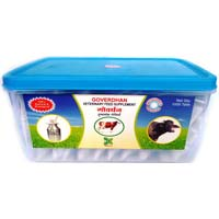 Goverdhan Veterinary Feed Supplement