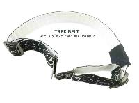 Trek Belt lamp