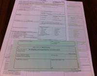 Trade Documentation Solutions