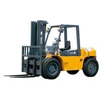 8-10t Internal Combustion Trucks
