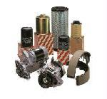 Genuine Engines parts