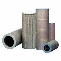 heavy equipment filters