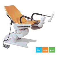 Gynaecological Chair (51049B)
