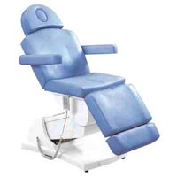 Gynaecological Chair (5834A)