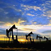 D2 Diesel Gas Oil