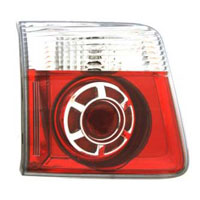 Automotive Lightings