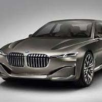 BMW Car Spare Parts