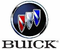 Buick Car Lamps
