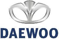 Daewoo Car Lamps