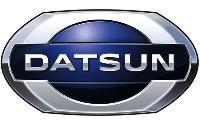 Datsun Car Lamps