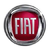 Fiat Car Lamps