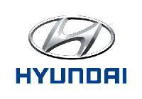 Hyundai Car Lamps