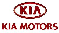 Kia Car Lamps