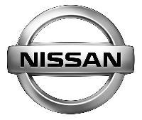 Nissan Car Lamps