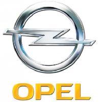 Opel Car Lamps