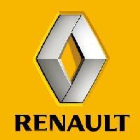 Renault Car Lamps