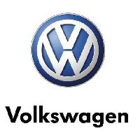 Volkswagen Car Lamps